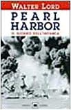 Image de Pearl Harbor. Il giorno dell'infamia