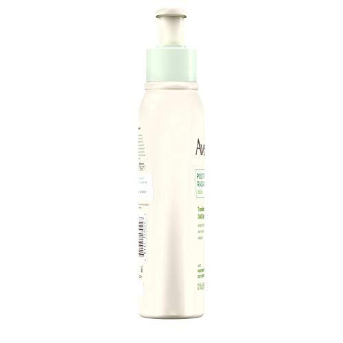 شراء Aveeno Positively Radiant Body Lotion, 12 Fl. Oz (Pack of 3)