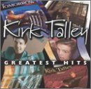 Kirk Talley - Greatest Hits by Sonlite