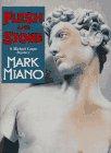 Flesh and Stone, Mark Miano, 1575661284