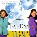 The Parent Trap (1998 Film Score)