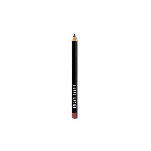 Lip Liner - # 14 Cocoa - 1.15g/0.04oz