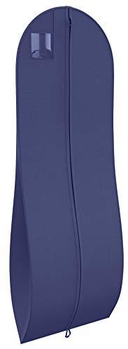 Wedding Dress Bag - Garment Bag For Long Dresses and Gowns -72