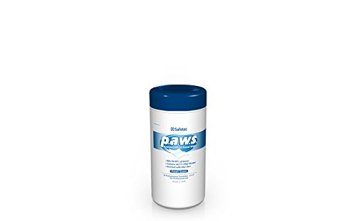 Paws Antimicrobial - 7