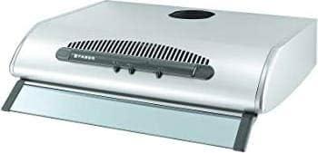 Campana extractora de cocina Canalizada, instalación de pared, 90 cm, modelo TCH02: Amazon.es: Grandes electrodomésticos