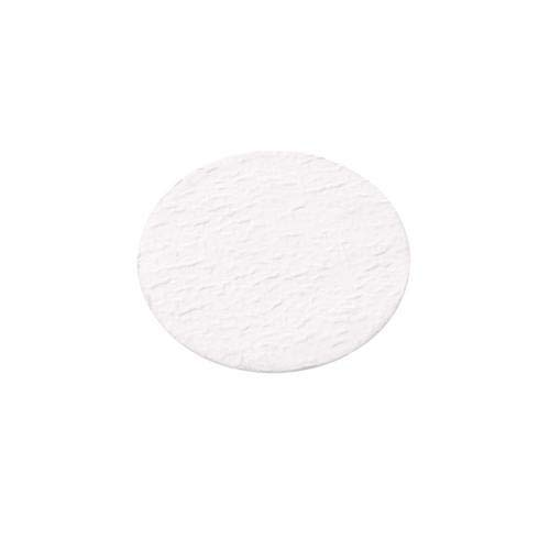 Celltreat Scientific Products 230730, Sterile Glass Fiber Filter Disk (3 Packs of 50 pcs) by CELLTREAT SCIENTIFIC PRODUCTS