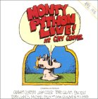 Monty Python Live at City Center