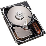 Seagate Part # st3146807lc,