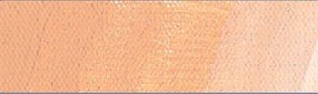 Schmincke Mussini Resin Oil Color - Flesh Tint 35ml - Oil Mussini Color Schmincke