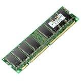 HP 1GB DDR SDRAM Memory Module (351109-B21)