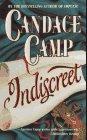 Indiscreet, Candace Camp, 1551662973