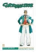Corto Maltese - F.A.Z. Comic-Klassiker, Band 11