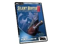 (Silent Hunter II by FOCUS)