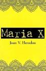 Maria X, Joan V. Herndon, 1561673382