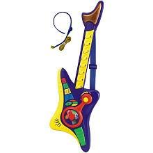 Winfun Jam N Keys Guitar from Winfun