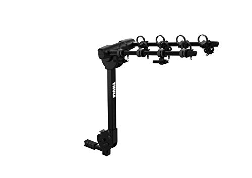 - Thule Camber Mount Bike Carrier