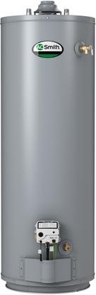 50 gal propane water heater - 4