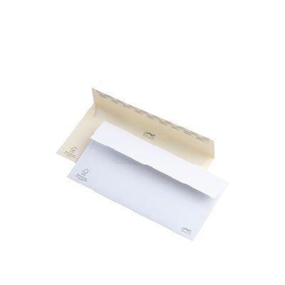 Unipapel 20 - Caja de 100 sobres, formato tarjeta de visita ...
