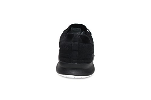 adidas Womens EQT Racing ADV PK Originals Running Shoe Black/White a7oB4