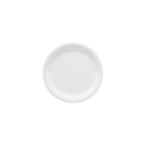 G.E.T. NP-7-DW Diamond White Narrow Rim 7.25