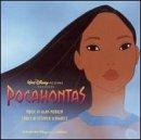 : Pocahontas