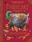 Download Inkheart by Cornelia Funke (Hardcover) pdf