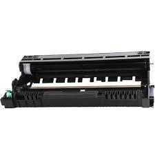 Ink Now Premium Compatible Black Drum forBrother HL-L2520DW, DCP-L2540DW, HL-L2320D, HL-L2340DW, HL-L2360DW, HL-L2380DW, MFC-L2700DW, MFC-L2720DW, MFC-L2740DW printers, OEM Part Number DR630 Page Yield 12000