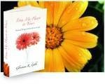 From My Heart to Yours by Glorianne K. Gibbs