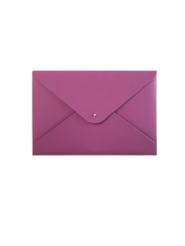 paperthinks-plum-recycled-leather-file-folder-87-x-128-inches-pt95987