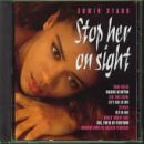 Stop Her on Sight by Edwin Starr (1997-02-17)