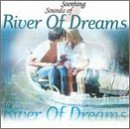 River of Dreams Soothing Sounds by Bci / Eclipse Music