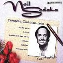 Neil Sedaka - Timeless Classics Live - Amazon.com Music