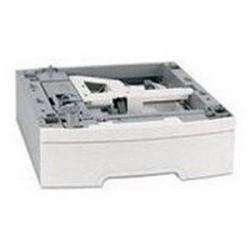 Lexmark 500-Sheet Drawer Assembly (40X3243)