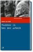 richter-di-bei-der-arbeit-sz-krimibibliothek-band-14