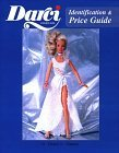 img - for Darci Identification and Price Guide book / textbook / text book