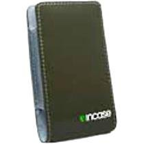 apple-incase-pouch-for-30-gb-ipod-5g-black