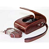 digital camera case samsung - 5