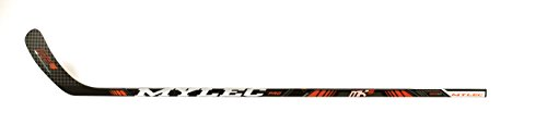 Mylec MK5 Junior Hockey Stick, S19 Curve, Right Hand