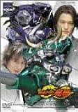 仮面ライダー龍騎 Vol.8 [DVD]