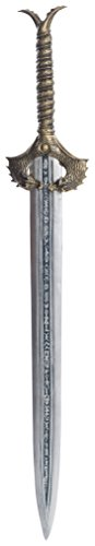 Rubie's Costume Wonder Woman Movie Sword Costume Accessory Costume -