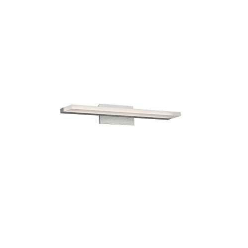Wac Led Lighting Dimmer in US - 7