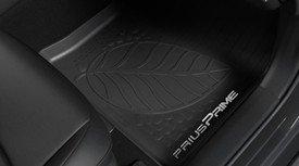 Toyota Pt908 47171 02 All Weather Floor Liner