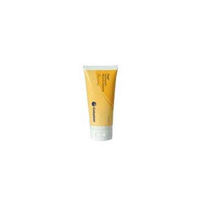 621967EA - Triad Hydrophilic Paste Dressing 6 oz. Tube