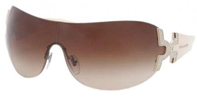 BVLGARI Sunglasses BV 6065B PEARL 278/13 BV6065B