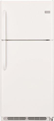 refrigerator 20 cubic feet - 1