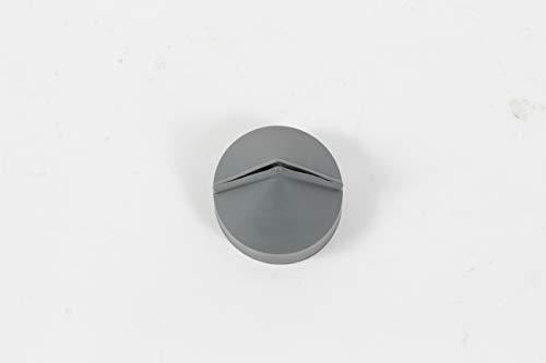 Kohler 24 462 07-S Dust Ejector Valve