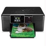 HP Photosmart Plus Wireless e-All-in-One Printer (CN216A#B1H), Office Central
