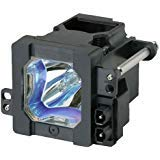 TS-CL110UAA TS-CL110UAA Replacement Lamp with Housing for HD-56G886 JVC ()