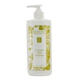 Milky Cleanser Face - 6