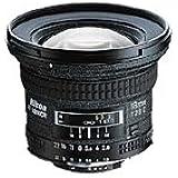 Nikon 18mm f/2.8D AF Nikkor Lens